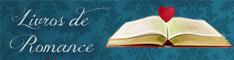 banner livros de romance