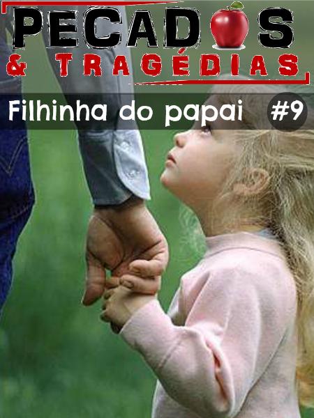 filhinha do papai PF2 (2)