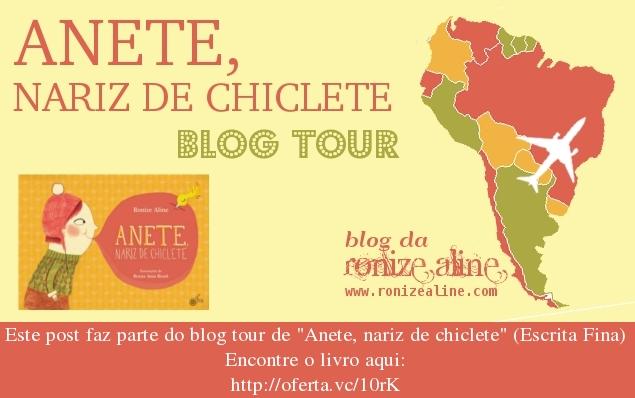 banner_blogtour_anete (2)