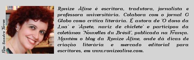 bio_ronizealine (2)