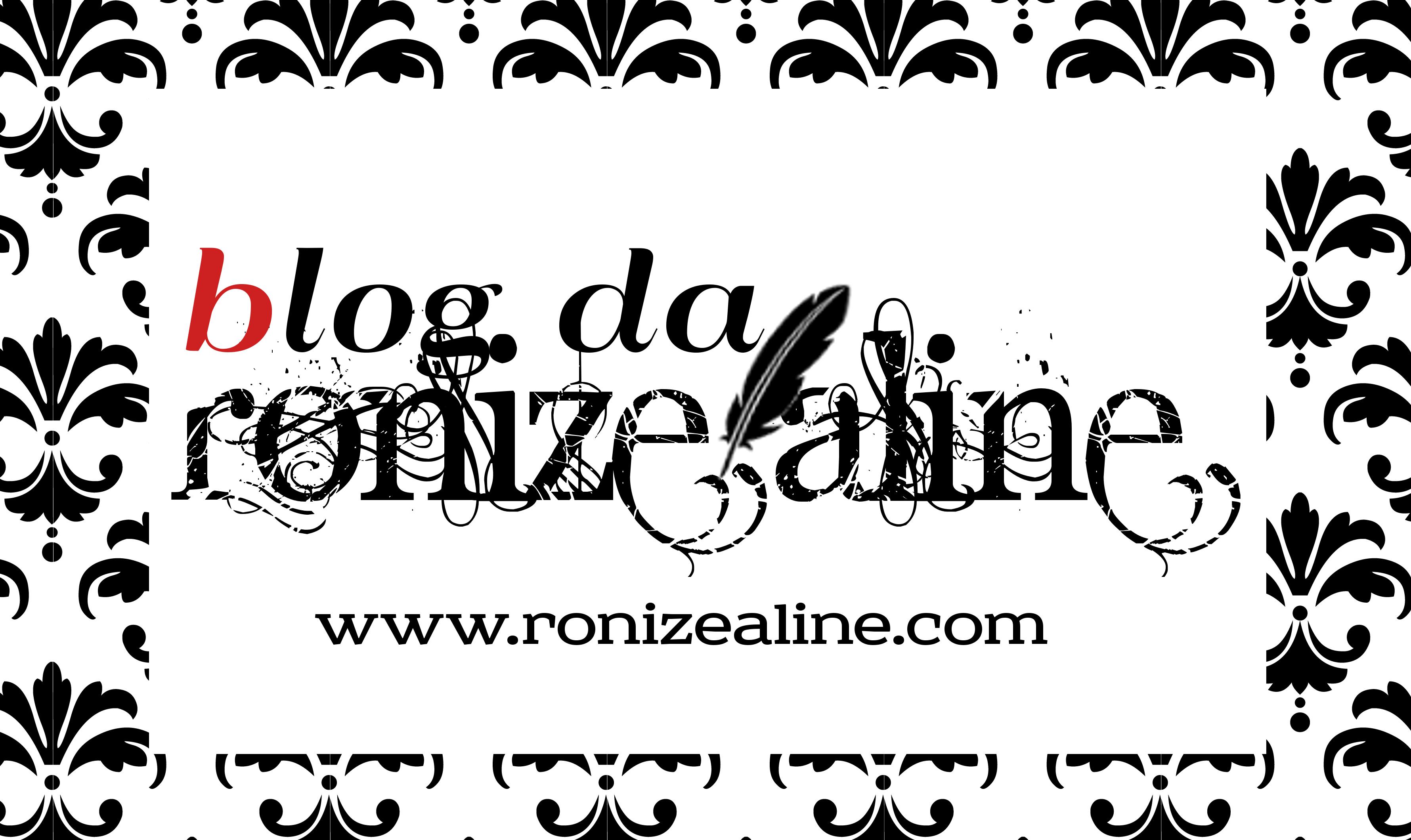 imagem_blogronizealine (2)