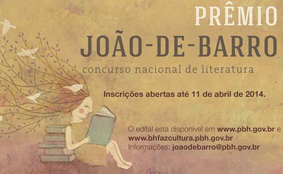 premio_joao_de_barro