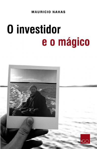 o_investidor_e_o_magico_go (2)