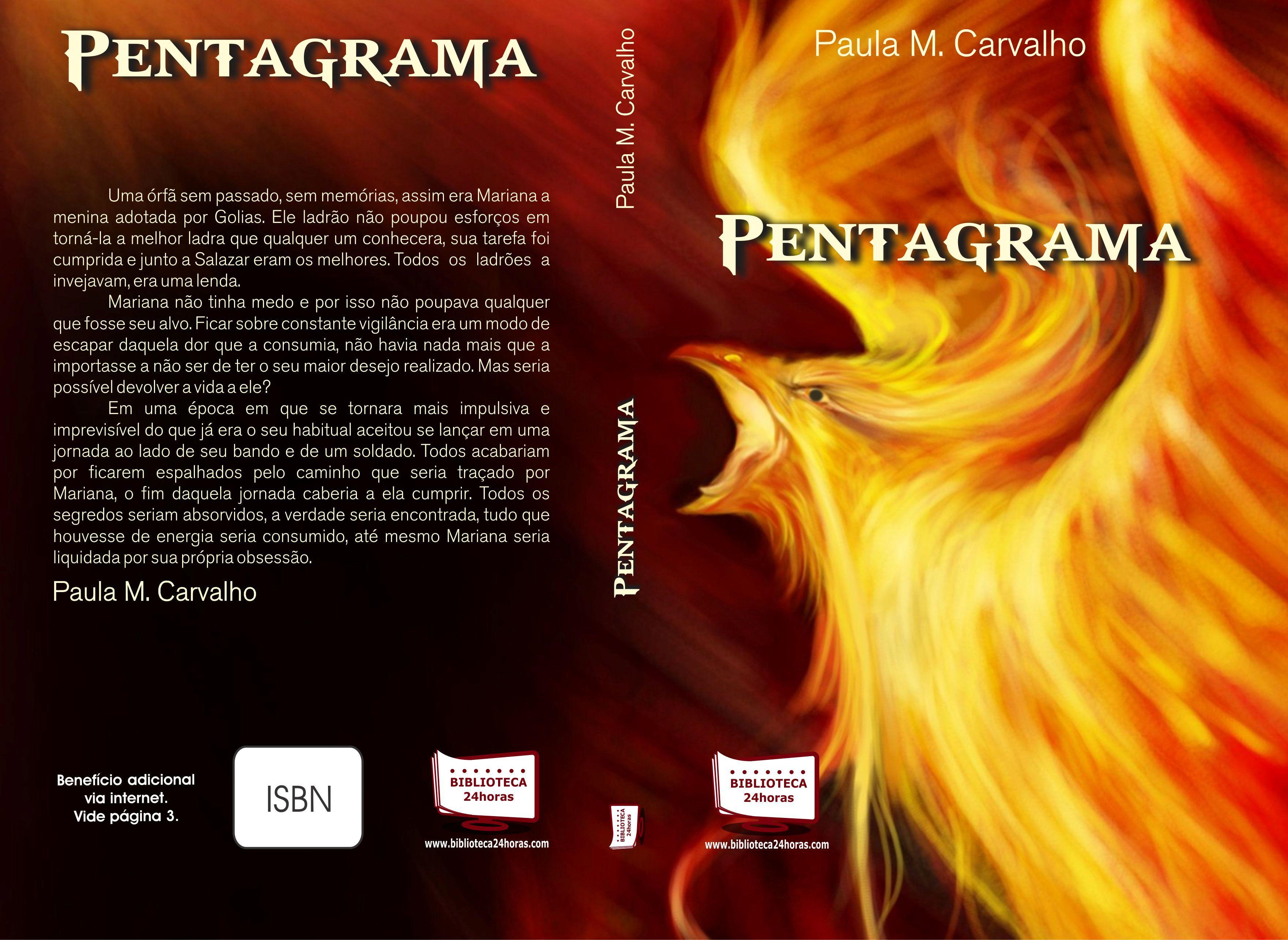 Capa_pentagrama_paula_carvalho (2)