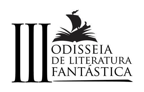 odiddeiaiii_logo