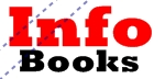 Info Books