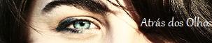 Banner atrás dos olhos