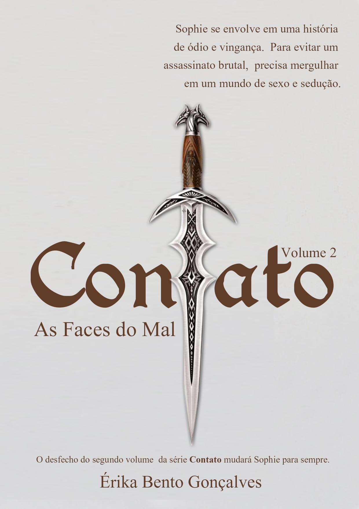 Contato -2 capa (2)