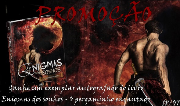 Banner promoenigmas